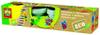 SES ECO - Jemná keramická modelína