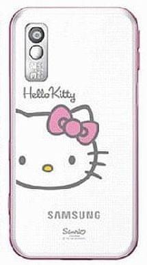 mobil hello kitty
