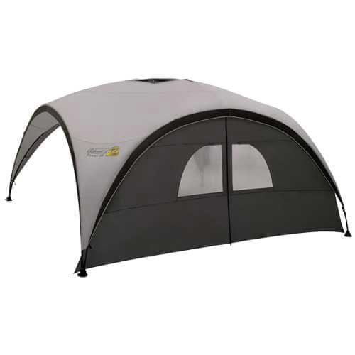 Coleman Event Shelter S Sunwall Door