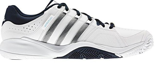 Adidas Ambition VII Strip