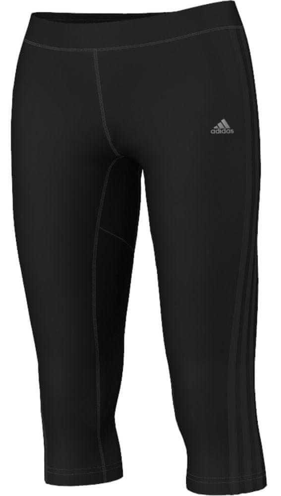 Adidas Climacool T Core 3/4 Tight