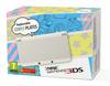 Nintendo 3DS White NEW