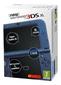 Nintendo NEW 3DS XL Metallic Blue